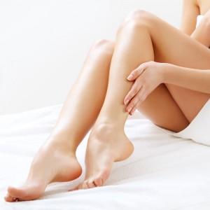 médecine esthetique corps jambes