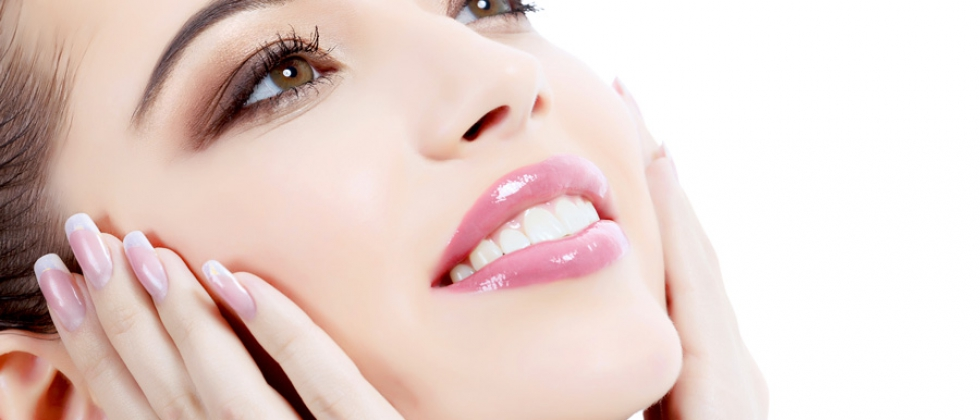 peeling mesolift visage