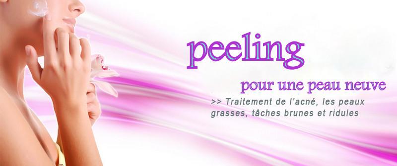 peeling-subheader