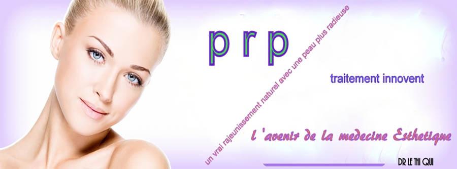 prp-subheader900x334